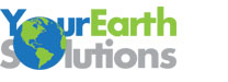 YourEarth Solutions